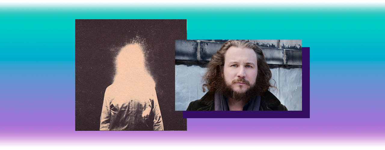 Jim James — Uniform Distortion