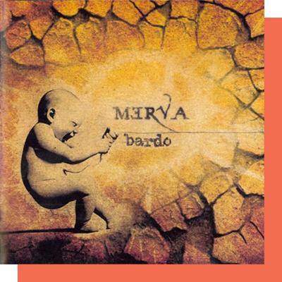 Merva — Bardo