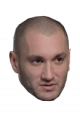 Юрій Бардаш Дудь