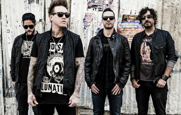 2017_paparoach_press_1000x635